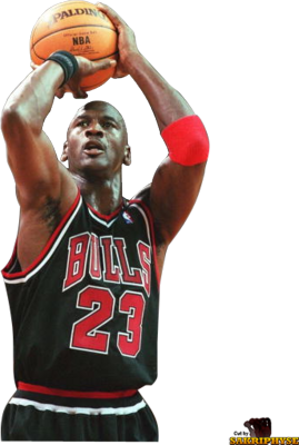 Best Michael Jordan Png PNG Images