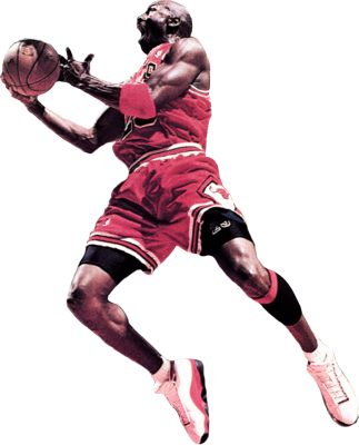 Michael Jordan Free Transparent Png PNG Images
