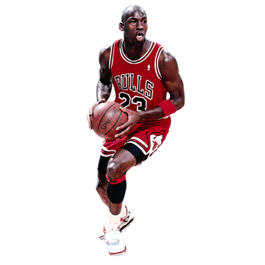 Michael Jordan Transparent 10 PNG Images