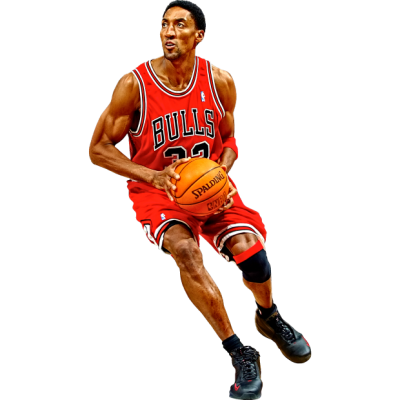 Photos Michael Jordan PNG Images