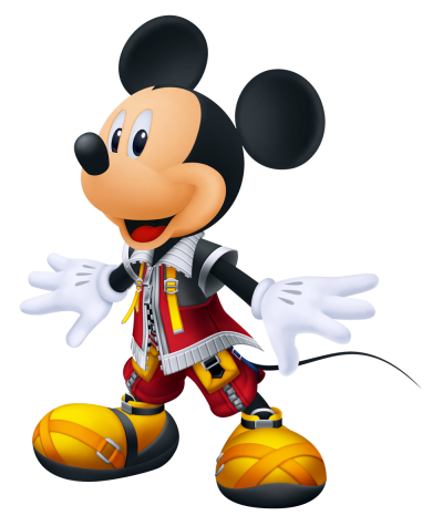 Mickey Mouse Background Picture, Cartoon, Adventure PNG Images