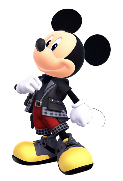 Male, Cartoon, Standing Posing Mickey Mouse Transparent Download Photo, Graphic PNG Images
