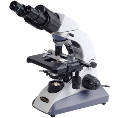 Biology Microscope Png Transparent Image   PNG Images
