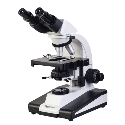 Medical Vista Microscope Png PNG Images