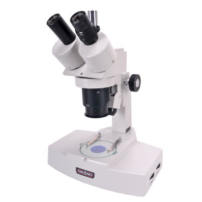 Vista Medical Microscope Png PNG Images