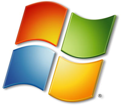 Microsoft Windows Picture PNG Images