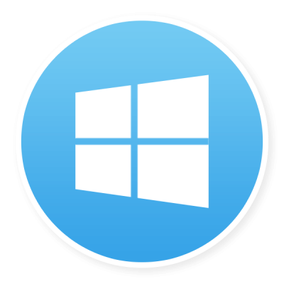Microsoft Windows Png PNG Images