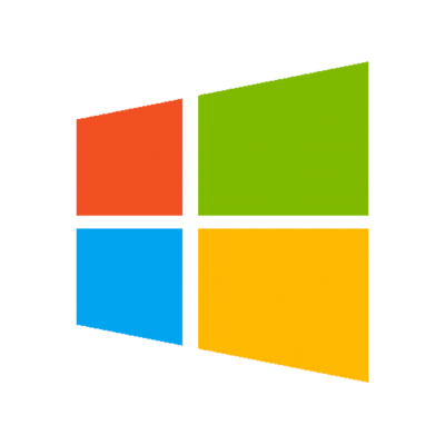 Microsoft Windows Clipart PNG File PNG Images