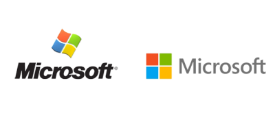 Microsoft Cut Out PNG Images