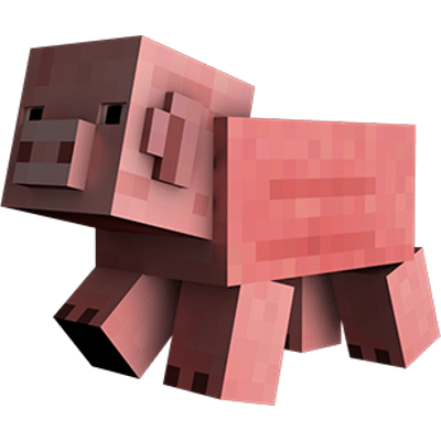 Minecraft Icon Clipart PNG Images