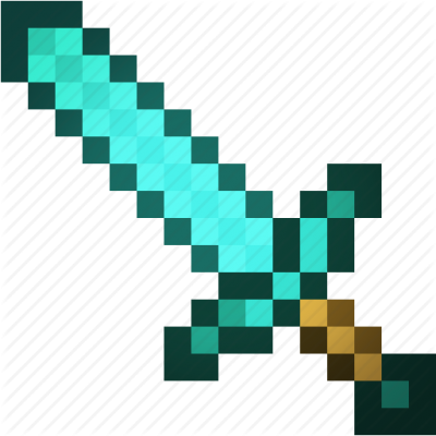 Minecraft Clipart Hd PNG Images