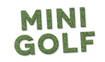 Clipart Photo Mini Golf PNG Images
