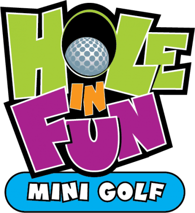 HD Mini Golf Photo Png PNG Images