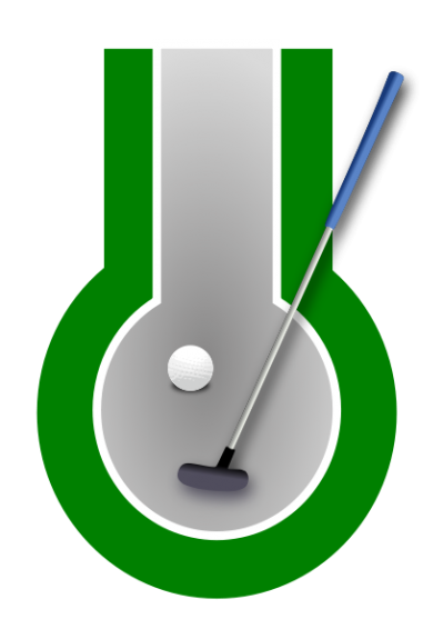 Photo Png Mini Golf HD PNG Images