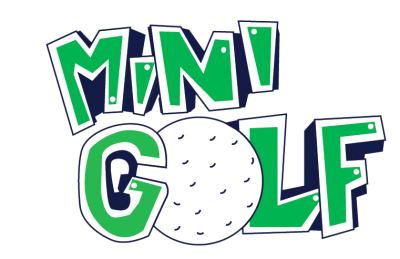 PNG Clipart Photos Mini Golf PNG Images