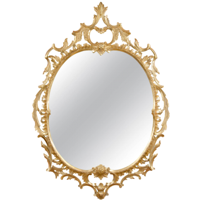 Mirror Free Cut Out PNG Images