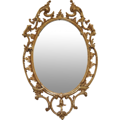 Mirror Free Download PNG Images