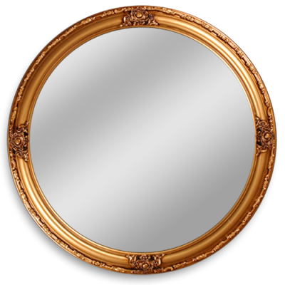 Mirror Photos PNG Images