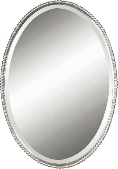 Mirror Png PNG Images