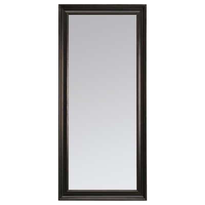Picture Mirror PNG PNG Images