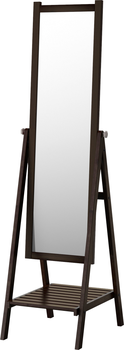 Picture Mirror Transparent PNG Images