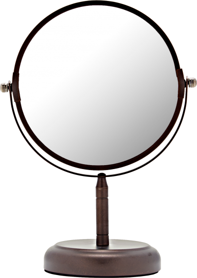 Vector Mirror PNG Images