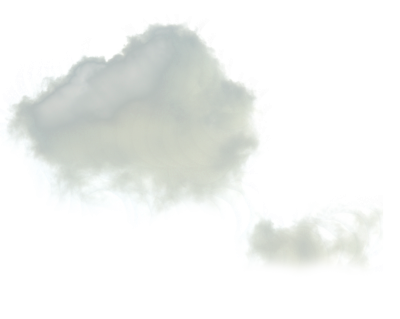 Cloud Fog Mist Photo PNG Images