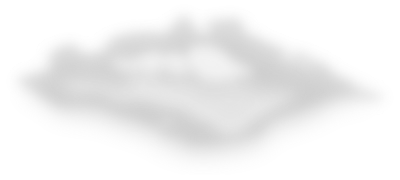 Foggy Weather Clipart At Picture