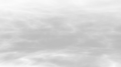 Grey Smoky Mist Png