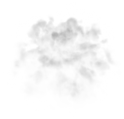 Misc Cloud Smoke Element Png Photo