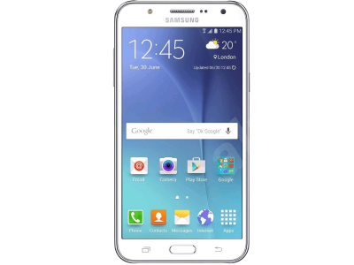 Samsung Mobile Free Download Transparent