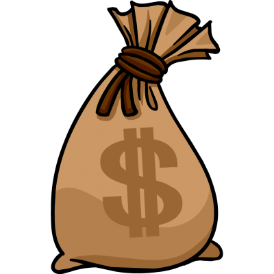 Money Bag Amazing Image Download PNG Images