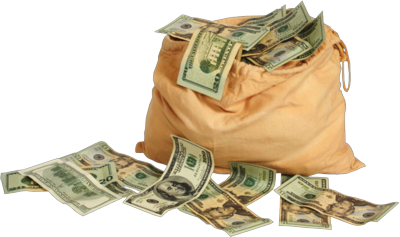 Money Bag Free PNG PNG Images
