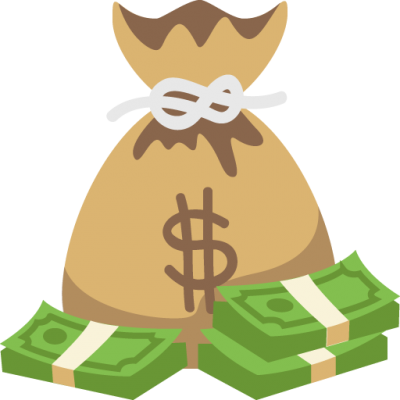 Money Bag Images PNG PNG Images