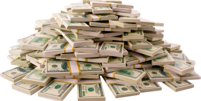 Download MONEY Free PNG transparent image and clipart