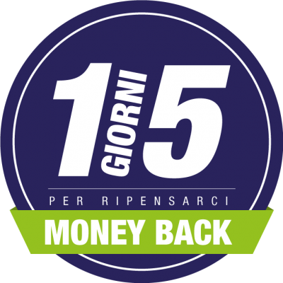 Giorni Moneyback Clipart Hd Image PNG Images