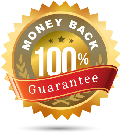 Moneyback Best Png PNG Images
