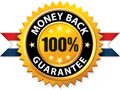 Moneyback Amazing Image PNG Images