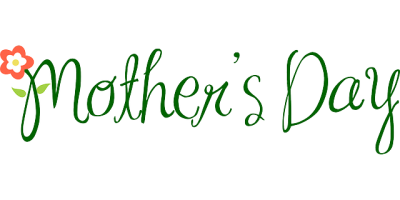 Flowers Mothers Day Png Transparent Pictures