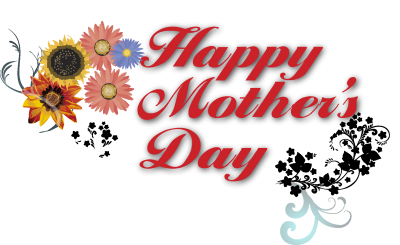 Happy Mothers Day Cards Image PNG Images