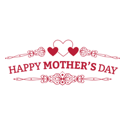 Happy Mothers Day Pictures PNG Images