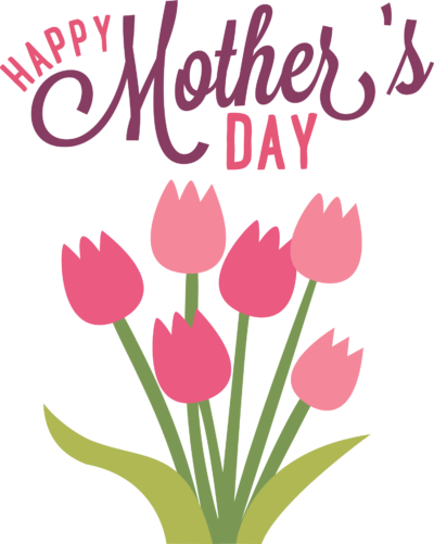 Mothers Day At Hook Lighthouse Pictures PNG Images