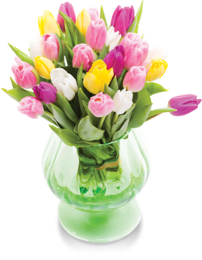 Mothers Day Flowers Png Pictures