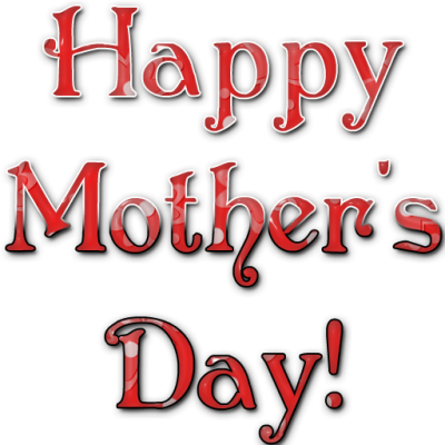 Mothers Day Icons Png PNG Images