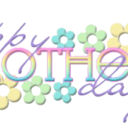 Mothers Day Png Transparent  PNG Images