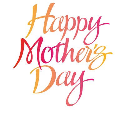 Mothers Day Png Transparent Images