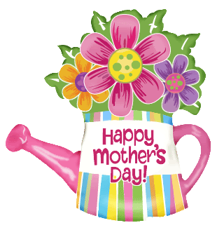 Mothers Day Songs To Show Images