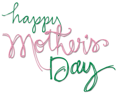 Peace, Love, First Grade Happy Mothers Day Png PNG Images