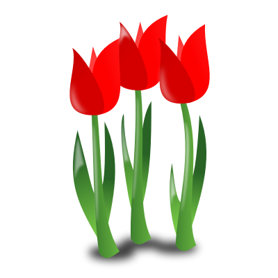 Rosas Mothers Day Clipart PNG Images