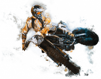 Motocross PNG Picture PNG Images